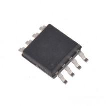 W25Q16JVSSIQ  W25Q16JV 16Mbit Serial Flash Memory IC