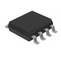 MCP4921-E/SN 12-Bit DAC with SPI Interface Rail to Rail Output Converter IC