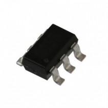 DMG6601LVT DMG6601LVT-7 MOSFET N and P-Channel SOT-23-6