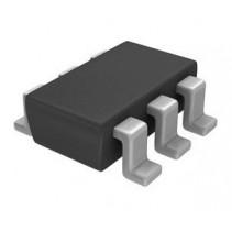 FDC634P MOSFET P-CHANNEL 20V 3.5A 1.6W FAIRCHILD SSOT-6