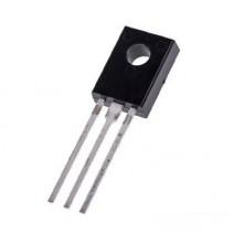 KSD1691 KSD1691YSTU NPN Transistor 60V 5A