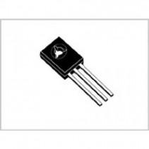 KSC3503 KSC3503DSTU Transistor NPN 300V 0.1A TO-126