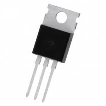 IRF5305 IRF5305PBF Power MOSFET P-Channel 31A 55V