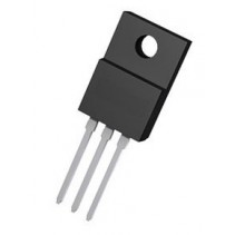 RCX700N20 MOSFET N-CHANNEL 200V 70A 40W ROHM TO-220F-3