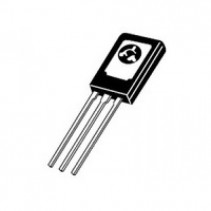 BD675 BD675G Bipolar Transistor NPN 45V 4A TO-225