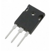IRG4PC40KPBF IRG4PC40K ULTRAFAST IGBT 600V 42A TO-247-3