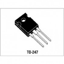 TIP36CW TIP36 Power Transistor PNP 25A 100V