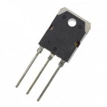 KTD718 Transistor NPN 10A 120V TO-3P