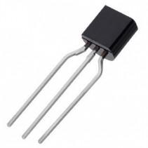 KSD1616 KSD1616AL Transistor NPN 1A 60V