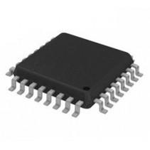 ATMEL ATMEGA328P-AU-T TQFP-32 AVR 8 bit Microcontroller IC