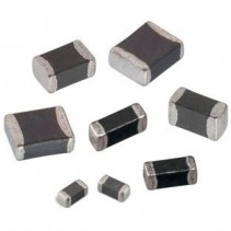 Ferrite Bead Inductor Type 70 Ohm 25% 4A 0603