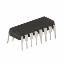 SN74HC138N 74HC138 74138 IC 3-to-8 Line Inverting Decoders/Demultiplexers