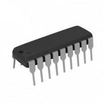 HT12E IC  2^12 Series of Encoders