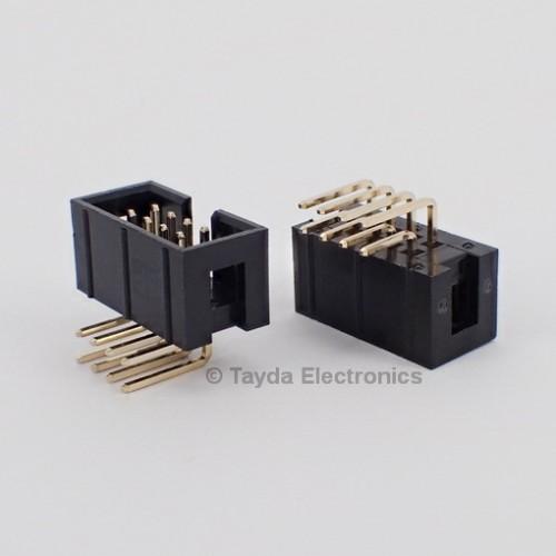 Amplifier Using Opamp A Practical Instrumentation Amplifier Circuit