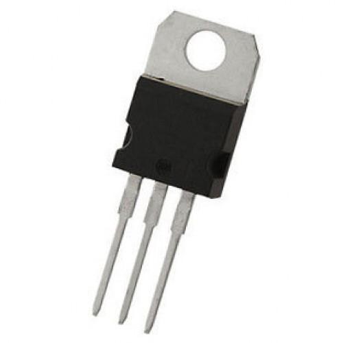 St13005a Power Transistors Npn 400v 4a