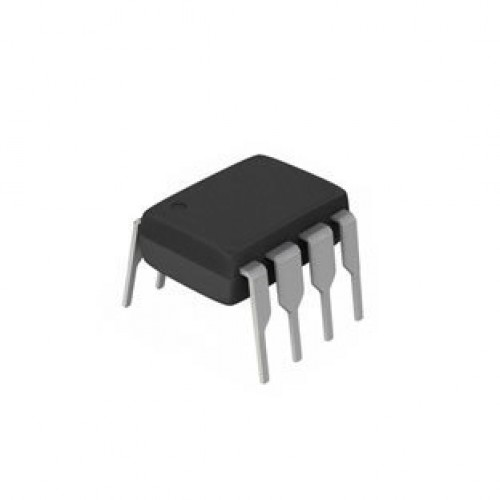 24LC32A/P 24LC32 32Kbit Serial IC I2C Serial EEPROM IC