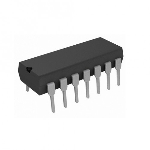 Integrated Circuit Integrated Circuit Electronics M363 70 C Integrated