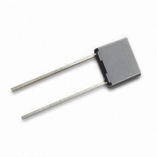 220nf 0 22uf 100v 5 Polyester Film Box Type Capacitor