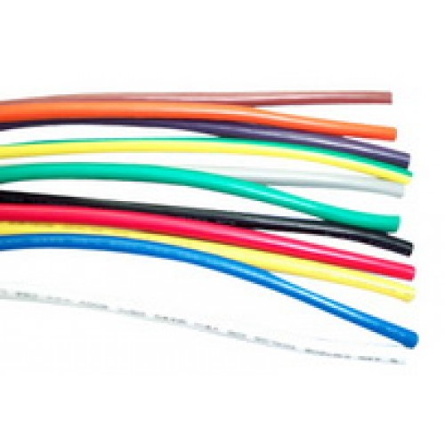 32 Awg Stranded Wire - Tools •