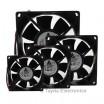 DC Brushless  Fan 5VDC 1 Inch