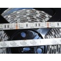 5M (1 REEL) 5050 300 LED RGB Felxible Waterproof Light Strip