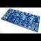 Purple Plexi 800 DIY PCB Guitar Effect