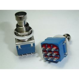 www.taydaelectronics.com
