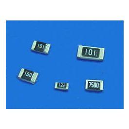 SMD Widerstandssortiment 0805 5/% 146 Werte x 20 Stück = 2920 Stück