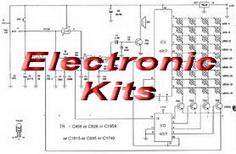 Electronic_kits-2_33